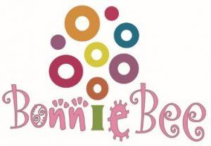 2C Bonnie Bee