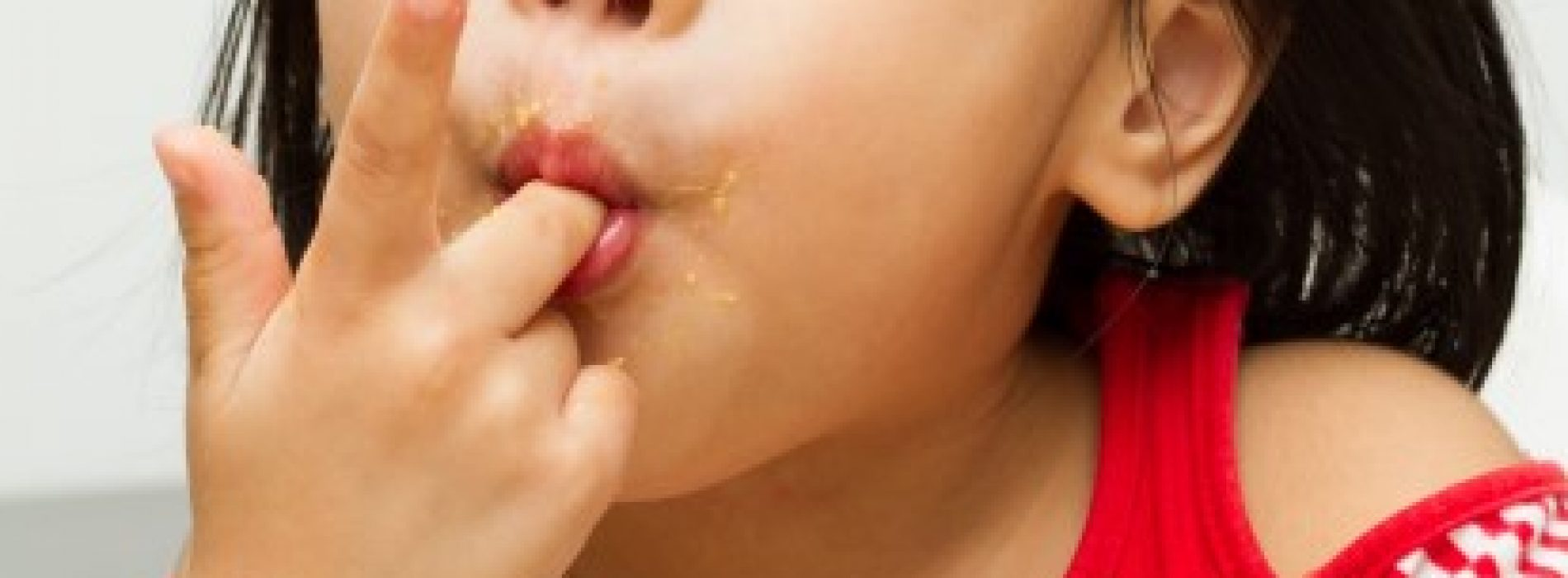 注意!5大食物幼兒常缺‧影響專注