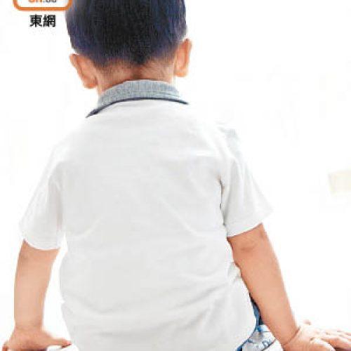 兒童頭痛感疲倦 慎防缺血性中風