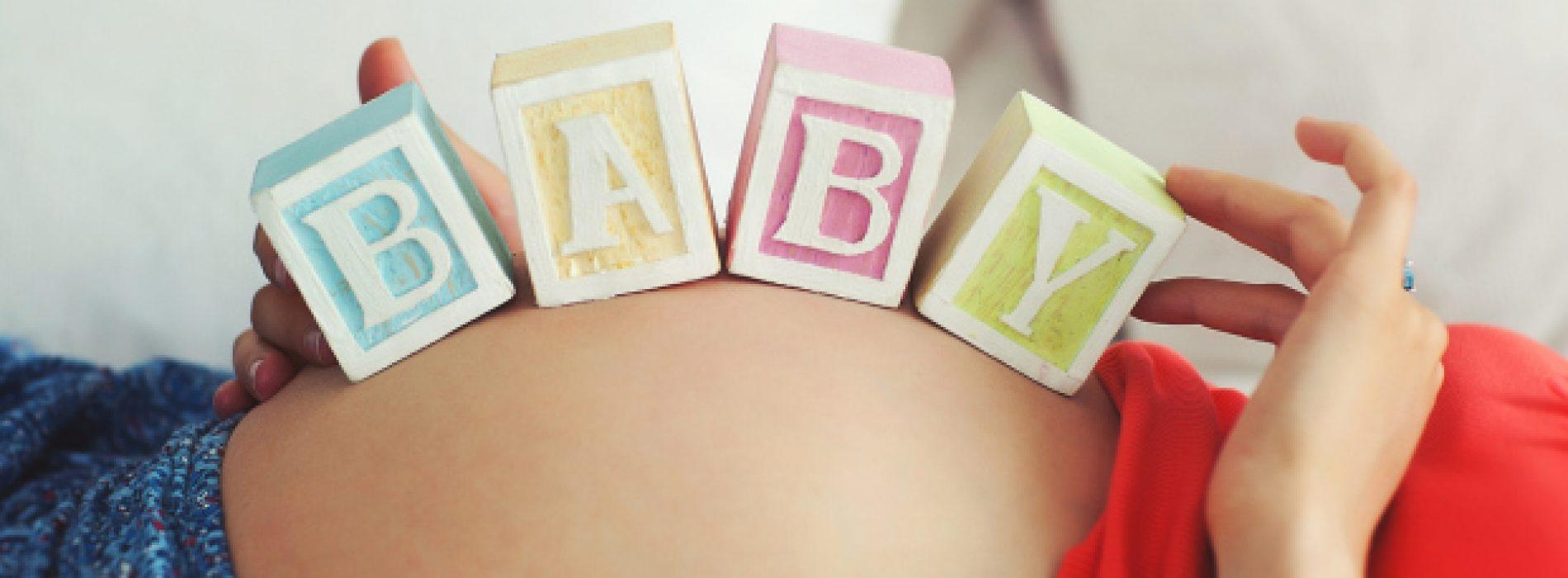 準媽媽好消息 – 又一大型機構調整產假<Shell7月起增加至16周產假>