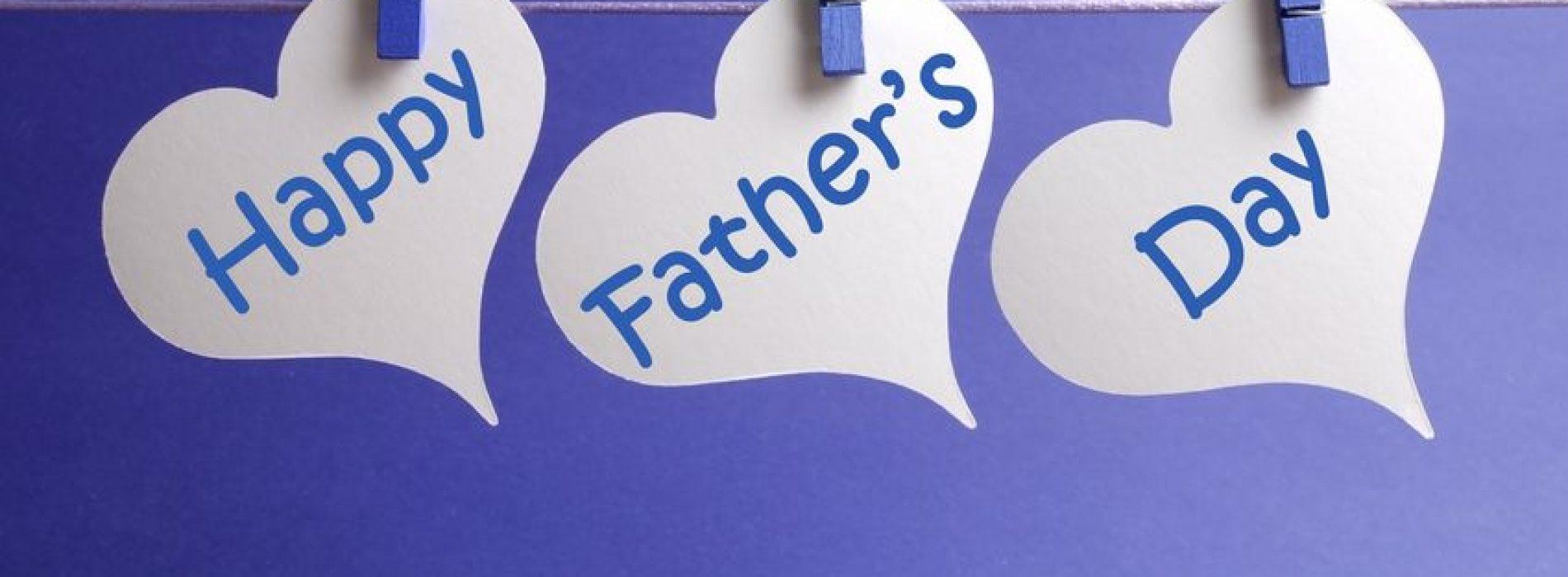 父親節起源, 由杜德夫人建議