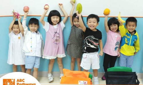 ABC Pathways School 皇牌課程「iLearn幼兒學院面試日」【7月9日】
