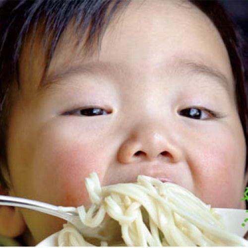 旅行期間,小朋友腸胃不適點算好?