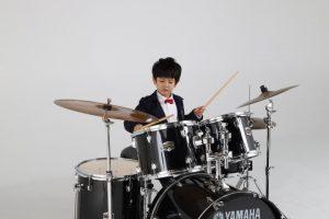Tom Lee Music Academy 通利音樂藝術中心