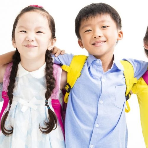 在港學「法文」專業之選|香港法國教師協會